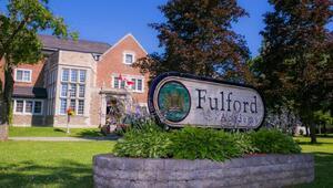 Bahçeşehir Koleji Kanadada çift diploma olanağı sunuyor