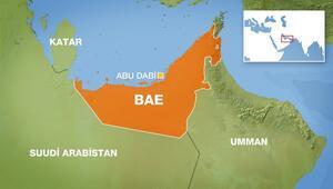 BAEden Yemen ordusuna hava saldırısı