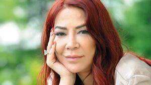 Yazarımız Ayşe Aralı kaybettik