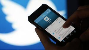 Twitterın eski tasarımına dönmenin yolu
