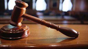 Yargıtay, Van'daki KCK ana davasında kararları bozdu