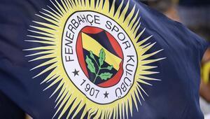 Tecrübeli oyuncudan Fenerbahçeye 2 yıllık imza