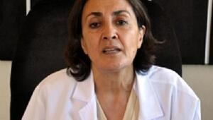 Prof. Sırmatel: Kene ile bulaşan Lyme hastalığı, 300den fazla şikayetin temeli