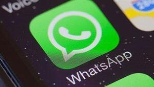 Whatsapp, destek kararını yıl sonuna kadar uzattı