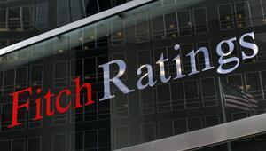 Fitch, Türkiyenin en yüksek şirket notunu verdi