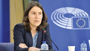Avrupa  Parlamentosu 'gecikmeksizin  askı' dedi