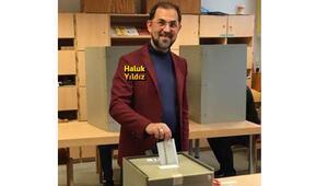Türklerin kurduğu BIG genel seçime katılmıyor