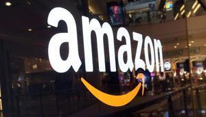 Amazondan al, dene, öde sistemi