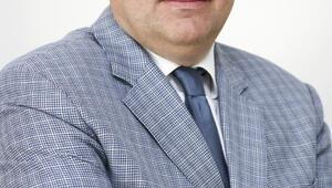 """ŞEMAD Başkanı Kopuz, """"Bayramda ağzımızın tadı kaçmasın"""""""