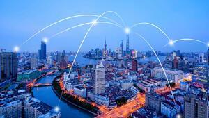 Gelecekteki akıllı şehirler yarından daha yakın