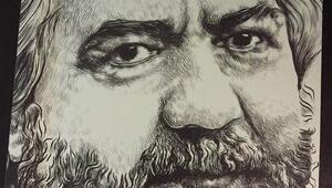 FETÖ/PDY Basın Davası ; Mehmet AltanDüşünceleri yargılanan biri olarak karşınızdayım