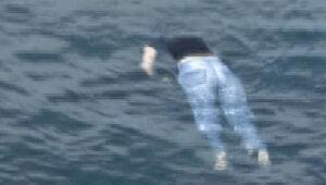 İstanbulda 10 günde denizden 4 ceset çıktı