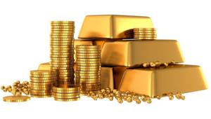 Altının gramı 141 liranın üzerinde dengelendi