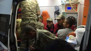 Manisadaki gıda zehirlenmesinde 4 kişi daha tutuklandı