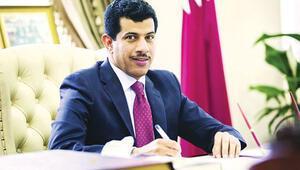 Katarla diyalogtan neden korkuyorlar