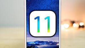 iOS 11 beta 2 güncellemesiyle yeni gelen özellikler