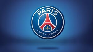 Paris Saint-Germain'den çılgın teklif: 135 Milyon Euro