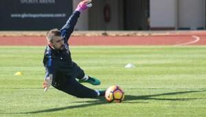Trabzonspor'un en eskisi Onur