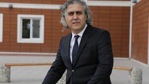 Prof. Dr. Mehmet Arazi: Ayakkabı seçerken dikkat