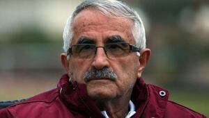 Karabükspor Başkanı Tankut: Maçın hakkı beraberlikti
