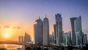 Krizin ardından Katardan misilleme: 37 ülkeye...