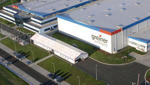 Avusturya Greiner, Türk şirketini satın alıyor