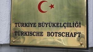 Türkiye Avusturyaya yeni büyükelçi atıyor