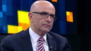 Enis Berberoğluna verilen cezanın gerekçeli kararı çıktı