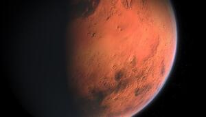 Mars Yengeç Burcuna Geçti Bizi Neler Bekliyor