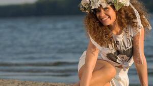 Jelena Karleusaya rakip yenge