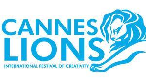 Cannes Lions Film, Titanium ve Integrated Aslan kazananları belli oldu