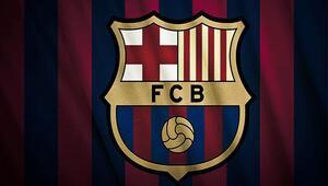 Sonunda bu da oldu Barçayı reddetti