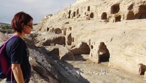 Başkan Çiftçi: Şanlıurfa mağara şehridir