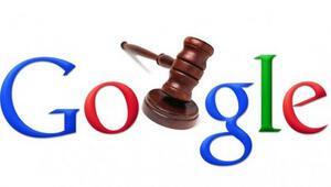 İşte Googlea rekor cezanın detayları Şimdi ne olacak...