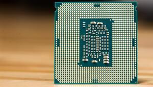 Intel işlemcilerde büyük hata