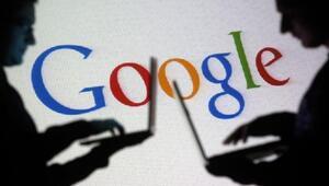 Googlea Avrupadan çok ağır ceza: 2.42 milyar euro