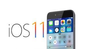 iOS 11 beta nasıl kurulur İOS 11 ne zaman çıkacak