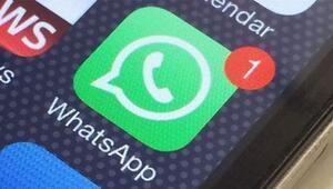 Whatsappta attığınız mesajları geri alabileceksiniz