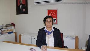İzmirli avukatlar Adalet Yürüyüşüne gidiyor