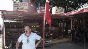 Ek Fotoğraflar (3) // Kılıçdaroğlu: Her türlü baskıya, provokasyona karşı hazırlıklıyız