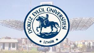 Dokuz Eylül Üniversitesinde 12 akademisyen açığa alındı