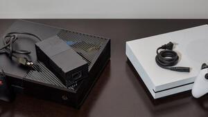 Xbox One X mi Xbox One S mi Karşılaştırdık