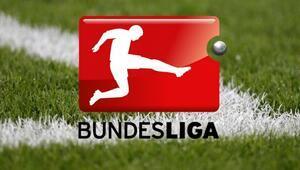 Bundesligada yeni sezonun fikstürü belli oldu