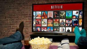 Netflixe Dolby Atmos desteği geliyor