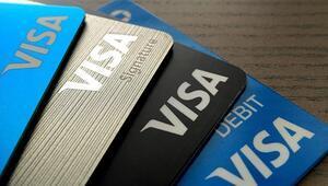 Visa'dan Klarna'ya yatırım