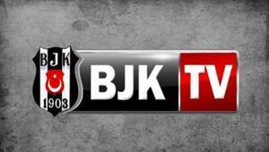 BJK TV kapanıyor mu