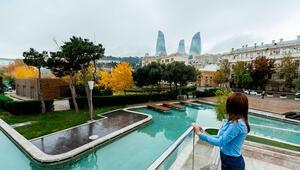 Azerbaycana gitmek için 15 neden