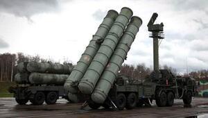 Rusya'dan çelişkili S-400 açıklaması
