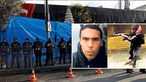 Emniyetten flaş Reina saldırısı açıklaması: Gerçeği yansıtmıyor