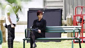 Catherine Zeta Jonesun son hali görenleri şaşırttı